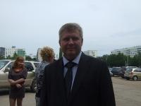 Борисов Вадим