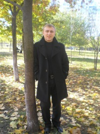 Дима Пасека, 18 января 1999, Киев, id81020064
