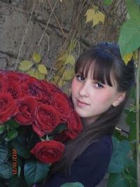 Людмила Романенко, 24 сентября 1982, id177051134