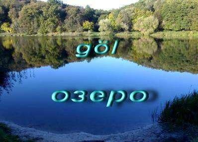 gQsi73qo9sM.jpg