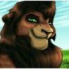 Король лев 1 , 2 , 3.