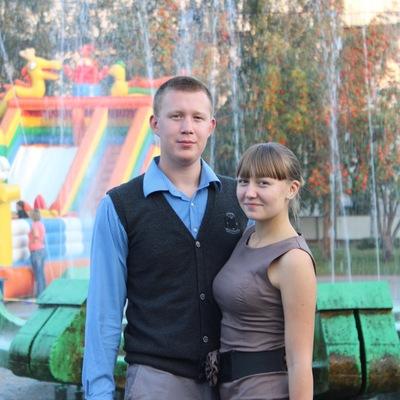 Алексей Горбунов, 16 мая 1993, Бийск, id55396114