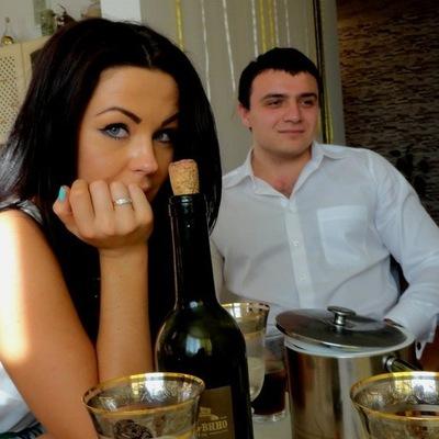 Алексей Крегель, 18 мая , Екатеринбург, id14047510