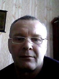 Шамиль Сикамов, 17 февраля 1963, Бердичев, id162869453
