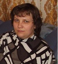 Елена Кащук, 26 сентября 1988, Карагай, id170898679