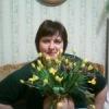 Ирина Рождественская
