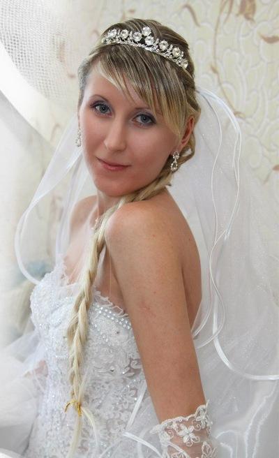 Ирина Шаститко, 25 сентября 1989, Витебск, id132043258