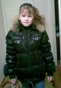 Лилия Ахатова, 5 ноября , Набережные Челны, id115963377