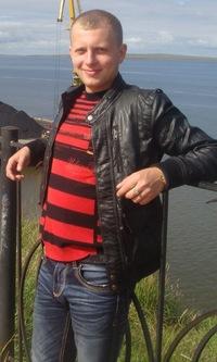 Константин Атаманов