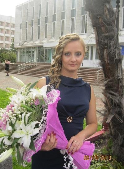 Алена Антонова, 9 июня , Тасеево, id14351802