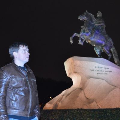 Константин Попов, 14 августа 1980, Александров, id39639803