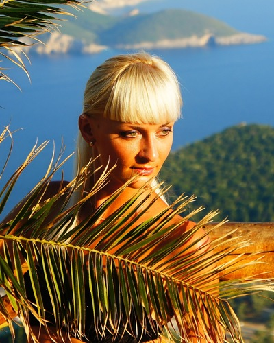 Марина Бойцова, 16 октября , Санкт-Петербург, id64991865