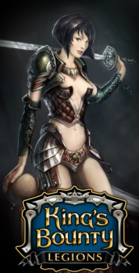 seksualnie-odezhdi-world-of-warcraft