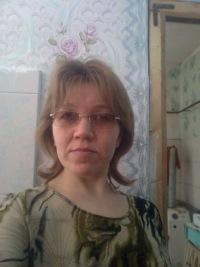 Абашева Елена (Ильина)