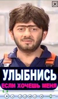 Иван Калыван, 1 января 1996, Минск, id162627897