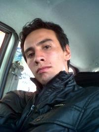 Henry Rueda, 12 декабря 1987, Донецк, id178076812