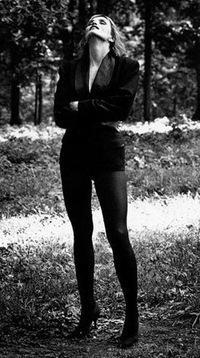 Людмила Грымова