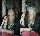 Фото Николь Еличевой №16