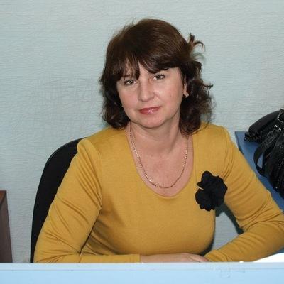 Светлана Дидык, 26 января 1960, Днепродзержинск, id15743148
