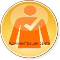 Макс Новиков, 30 июня , Москва, id127163403