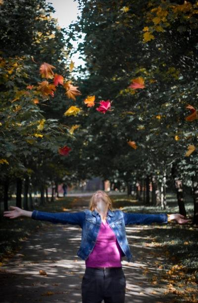 Кристина Проваторова, 26 декабря 1986, Пушкин, id26799447