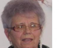 Валентина Терличук, 30 июня 1947, Жмеринка, id158967592