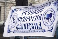 Демитрий Фёдоров, 12 марта , Брянск, id160906171