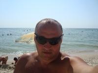 Юрий Михайлов, 16 июля 1968, Медвенка, id182828063