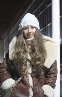 Ирина Головченко