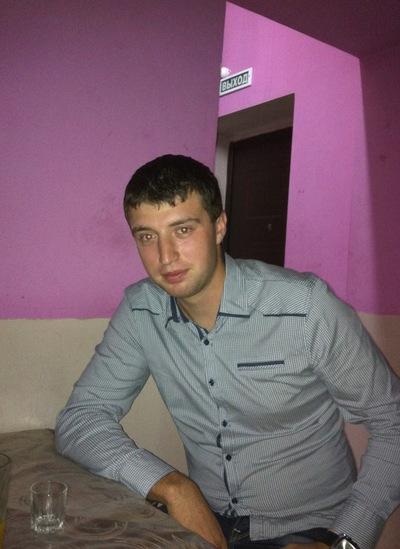 Николай Курочкин, 15 марта 1989, Стародуб, id34135604