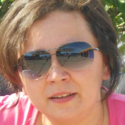Zyla2004 Shakirova, 6 августа , Нефтекамск, id65215648