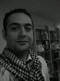 Hakan Ezberci, 11 февраля 1986, Каневская, id160650765