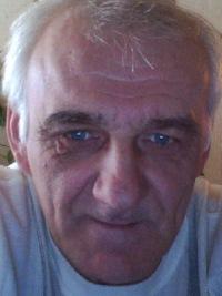 Юрий Яковлев, 9 сентября 1959, Киев, id167067498