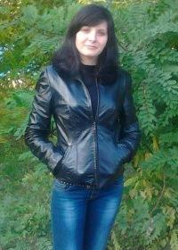 Елена Кишмишян, 8 октября , Кривой Рог, id132075033