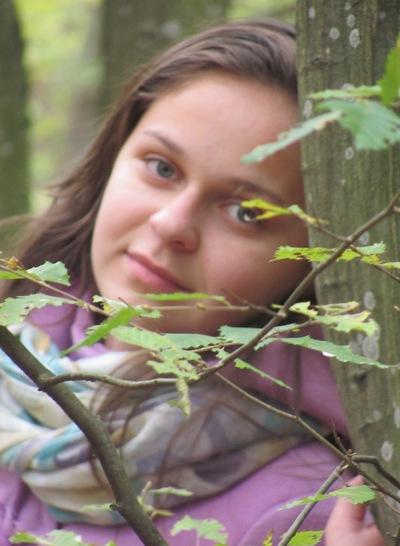 Наталия Белоус, 11 апреля , Столин, id161095138