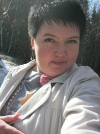 Альма Яруллина, 27 апреля , Сыктывкар, id130515264