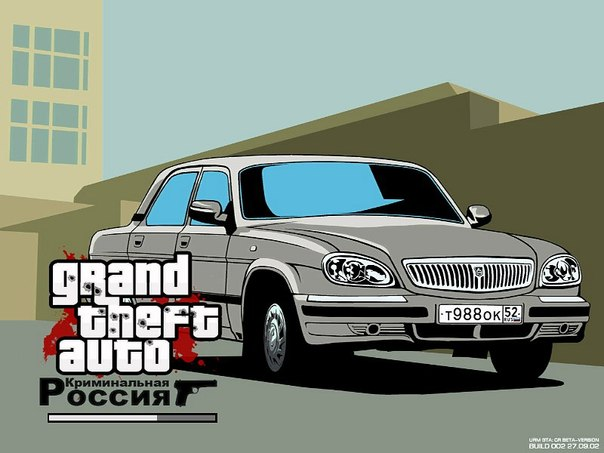 episodes city gta 4 liberty from