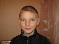 Роман Щукин, 28 марта 1993, Навля, id163873570