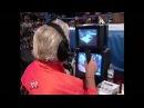 WWF Raw №16 (10.05.1993)(русская версия от WWH)
