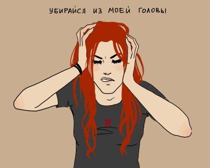 Александра Суворова |