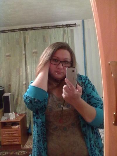 Вероничка Карышева, 13 октября , Таганрог, id73568054