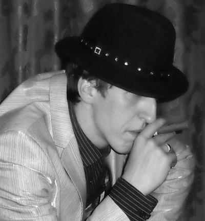 Андрей Журба, 27 сентября 1990, Желтые Воды, id50359154