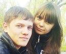 Максим Иванов фото #28