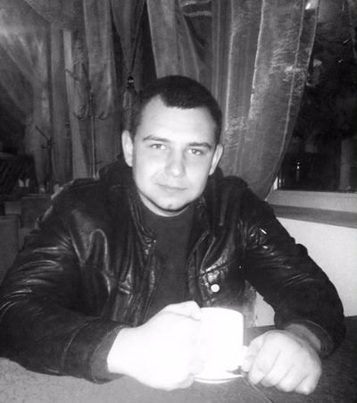 Максим Виноградов, 9 мая , Казань, id12862594