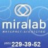 MiraLab