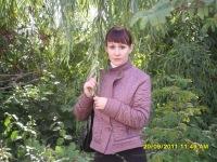 Ольга Жидкова, 19 октября , Самара, id105305595