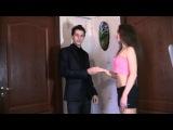 Как Трогать Девушку Для Соблазнения