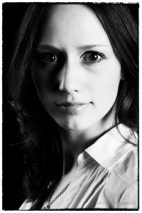Ольга Андронович-Завадская, 1 марта , Минск, id156492199
