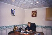 Татьяна Важенина, 23 мая 1958, Жодино, id167325597