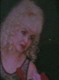 Венера Набиуллина, 26 февраля 1972, Лениногорск, id175972855